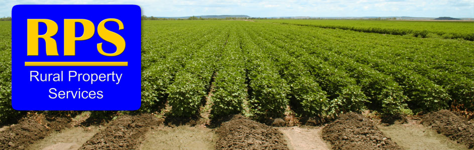 Farming Properties for Sale Qld